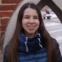 "::<div class=""online-tooltip""><img src=""http://nabiraem.ru/profile/mixanatic/cache/180x180_1_26_17_40_48_15.png""/><p class=""name"">Татьяна Алексеевна Митрохина</p><p class=""motto"">«Никто никому ничего не должен... Кроме тех, кто связан кармически))»</p><p class=""age"">29 лет</p><p class=""location"">Россия, Москва</p><p class=""profession"">Сотрудник call-центра</p><p><div class='passed'> <div class='course-info'> <div class='course-info__notation' title='Русский курс: прошла 5 уроков'>Рус</div> <div class='course-info__caption' title='Русский курс: прошла 5 уроков'>5 упр.</div> </div> </div></p><p class=""sendmsg""><a href=""/user/755958?message=1"" target=""_blank"">Отправить сообщение</a></p></div>"