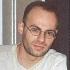 "::<div class=""online-tooltip""><img src=""http://nabiraem.ru/profile/mixanatic/cache/180x180_1_26_17_40_48_15.png""/><p class=""name"">Сэм Николаевич Акопян</p><p class=""age"">48 лет</p><p class=""location"">Израиль, Jerusalem</p><p class=""profession"">Веб программист</p><p><div class='passed'> <div class='course-info'> <div class='course-info__notation' title='Русский курс: прошёл все уроки'>Рус</div> <div class='course-info__caption' title='Русский курс: прошёл все уроки'>100 упр.</div> </div>  <div class='course-info'> <div class='course-info__notation' title='Английский курс: прошёл все уроки'>Анг</div> <div class='course-info__caption' title='Английский курс: прошёл все уроки'>100 упр.</div> </div>  <div class='course-info'> <div class='course-info__notation' title='Цифровой курс: прошёл 1 урок'>Циф</div> <div class='course-info__caption' title='Цифровой курс: прошёл 1 урок'>1 упр.</div> </div>  <div class='course-info'> <div class='course-info__notation' title='Украинский курс: прошёл 4 урока'>Укр</div> <div class='course-info__caption' title='Украинский курс: прошёл 4 урока'>4 упр.</div> </div> </div></p><p class=""sendmsg""><a href=""/user/761471?message=1"" target=""_blank"">Отправить сообщение</a></p> <div class='tooltip-speed'> <div class='speedometer'> <div class='speed'>252</div> <div class='quan'>зн/мин</div> <div class='animation'><img src='/pics/speed_animation.gif' /></div> </div>  <div class='text'> <div class='description'> Лучшая скорость в соревнованиях </div> <div class='button'> <a href=""http://gonki.nabiraem.ru""> Сможете быстрее? </a> </div> </div> </div> </div>"