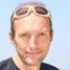 "::<div class=""online-tooltip""><img src=""http://nabiraem.ru/profile/mixanatic/cache/180x180_1_27_18_40_50_15.png""/><p class=""name"">Сергей Владимирович Марков</p><p class=""motto"">«Понедельник начинается в Субботу!!!»</p><p class=""age"">47 лет</p><p class=""location"">Мальта, Buġibba</p><p class=""profession"">Гид, Экскурсовод</p><p class=""online"">Онлайн</p><p><div class='passed'> <div class='course-info'> <div class='course-info__notation' title='Русский курс: прошёл 67 уроков'>Рус</div> <div class='course-info__caption' title='Русский курс: прошёл 67 уроков'>67 упр.</div> </div> </div></p><p class=""sendmsg""><a href=""/user/764530?message=1"" target=""_blank"">Отправить сообщение</a></p></div>"