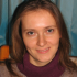 Анна Ширыкалова