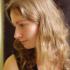 """::<div class=""""online-tooltip""""><img src=""""http://nabiraem.ru/profile/mixanatic/cache/180x180_1_26_17_40_48_15.png""""/><p class=""""name"""">Екатерина Владиславовна Курочкина</p><p class=""""motto"""">«Нет правильного и неправильного выбора. Есть выбор сделанный и несделанный.»</p><p class=""""age"""">28 лет</p><p class=""""location"""">Россия, Москва</p><p class=""""profession"""">Художник</p><p><div class='passed'> <div class='course-info'> <div class='course-info__notation' title='Русский курс: прошла 54 урока'>Рус</div> <div class='course-info__caption' title='Русский курс: прошла 54 урока'>54 упр.</div> </div> </div></p><p class=""""sendmsg""""><a href=""""/user/775691?message=1"""" target=""""_blank"""">Отправить сообщение</a></p> <div class='tooltip-speed'> <div class='speedometer'> <div class='speed'>280</div> <div class='quan'>зн/мин</div> <div class='animation'><img src='/pics/speed_animation.gif' /></div> </div>  <div class='text'> <div class='description'> Лучшая скорость в соревнованиях </div> <div class='button'> <a href=""""http://gonki.nabiraem.ru""""> Сможете быстрее? </a> </div> </div> </div> </div>"""