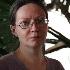 "::<div class=""online-tooltip""><img src=""http://nabiraem.ru/profile/mixanatic/cache/180x180_10_29_17_42_56_32_15.png""/><p class=""name"">Наталья Николаевна Майорова</p><p class=""motto"">&laquo;Поели, можно и поспать. Поспали, можно и поесть!&raquo;</p><p class=""age"">53 года</p><p class=""location"">Россия, Челябинск</p><p class=""profession"">Домохозяйка</p><p><div class='passed'> <div class='course-info'> <div class='course-info__notation' title='Русский курс: прошла все уроки'>Рус</div> <div class='course-info__caption' title='Русский курс: прошла все уроки'>100 упр.</div> </div> </div></p><p class=""sendmsg""><a href=""/user/808695?message=1"" target=""_blank"">Отправить сообщение</a></p> <div class='tooltip-speed'> <div class='speedometer'> <div class='speed'>240</div> <div class='quan'>зн/мин</div> <div class='animation'><img src='/pics/speed_animation.gif' /></div> </div>  <div class='text'> <div class='description'> Лучшая скорость в соревнованиях </div> <div class='button'> <a href=""http://gonki.nabiraem.ru""> Сможете быстрее? </a> </div> </div> </div> </div>"