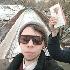 "::<div class=""online-tooltip""><img src=""http://nabiraem.ru/profile/mixanatic/cache/180x180_1_26_17_40_48_15.png""/><p class=""name"">Павел Александрович Новиков</p><p class=""motto"">&laquo;Не помню, кто-то из великих сказал... И не помню, что именно.&raquo;</p><p class=""age"">24 года</p><p class=""location"">Россия, Москва</p><p class=""profession""></p><p><div class='passed'> <div class='course-info'> <div class='course-info__notation' title='Русский курс: прошёл все уроки'>Рус</div> <div class='course-info__caption' title='Русский курс: прошёл все уроки'>100 упр.</div> </div> </div></p><p class=""sendmsg""><a href=""/user/817670?message=1"" target=""_blank"">Отправить сообщение</a></p> <div class='tooltip-speed'> <div class='speedometer'> <div class='speed'>380</div> <div class='quan'>зн/мин</div> <div class='animation'><img src='/pics/speed_animation.gif' /></div> </div>  <div class='text'> <div class='description'> Лучшая скорость в соревнованиях </div> <div class='button'> <a href=""http://gonki.nabiraem.ru""> Сможете быстрее? </a> </div> </div> </div> </div>"