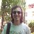 "::<div class=""online-tooltip""><img src=""http://nabiraem.ru/profile/mixanatic/cache/180x180_1_26_17_40_48_15.png""/><p class=""name"">Михаил Иванович Балинский</p><p class=""motto"">&laquo;Возлюби ближнего как себя самого!&raquo;</p><p class=""age"">41 год</p><p class=""location"">Россия, Москва</p><p class=""profession"">Писатель</p><p><div class='passed'> <div class='course-info'> <div class='course-info__notation' title='Русский курс: прошёл 38 уроков'>Рус</div> <div class='course-info__caption' title='Русский курс: прошёл 38 уроков'>38 упр.</div> </div> </div></p><p class=""sendmsg""><a href=""/user/824222?message=1"" target=""_blank"">Отправить сообщение</a></p></div>"