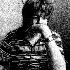 "::<div class=""online-tooltip""><img src=""http://nabiraem.ru/profile/mixanatic/cache/180x180_1_26_17_40_48_15.png""/><p class=""name"">Илья Павлович Науменко</p><p class=""age"">26 лет</p><p class=""location"">Украина, Бровары</p><p class=""profession"">школьник</p><p><div class='passed'> <div class='course-info'> <div class='course-info__notation' title='Русский курс: прошёл 40 уроков'>Рус</div> <div class='course-info__caption' title='Русский курс: прошёл 40 уроков'>40 упр.</div> </div>  <div class='course-info'> <div class='course-info__notation' title='Цифровой курс: прошёл 1 урок'>Циф</div> <div class='course-info__caption' title='Цифровой курс: прошёл 1 урок'>1 упр.</div> </div> </div></p><p class=""sendmsg""><a href=""/user/82719?message=1"" target=""_blank"">Отправить сообщение</a></p> <div class='tooltip-speed'> <div class='speedometer'> <div class='speed'>0</div> <div class='quan'>зн/мин</div> <div class='animation'><img src='/pics/speed_animation.gif' /></div> </div>  <div class='text'> <div class='description'> Лучшая скорость в соревнованиях </div> <div class='button'> <a href=""http://gonki.nabiraem.ru""> Сможете быстрее? </a> </div> </div> </div> </div>"