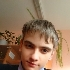 "::<div class=""online-tooltip""><img src=""http://nabiraem.ru/profile/mixanatic/cache/180x180_1_26_17_40_48_15.png""/><p class=""name"">Александр Владимирович Трошин</p><p class=""motto"">&laquo;Кто понял жизнь, тот не спешит.&raquo;</p><p class=""age"">22 года</p><p class=""location"">Россия, Москва</p><p class=""profession""></p><p><div class='passed'> <div class='course-info'> <div class='course-info__notation' title='Русский курс: прошёл все уроки'>Рус</div> <div class='course-info__caption' title='Русский курс: прошёл все уроки'>100 упр.</div> </div>  <div class='course-info'> <div class='course-info__notation' title='Цифровой курс: прошёл 7 уроков'>Циф</div> <div class='course-info__caption' title='Цифровой курс: прошёл 7 уроков'>7 упр.</div> </div> </div></p><p class=""sendmsg""><a href=""/user/831632?message=1"" target=""_blank"">Отправить сообщение</a></p> <div class='tooltip-speed'> <div class='speedometer'> <div class='speed'>354</div> <div class='quan'>зн/мин</div> <div class='animation'><img src='/pics/speed_animation.gif' /></div> </div>  <div class='text'> <div class='description'> Лучшая скорость в соревнованиях </div> <div class='button'> <a href=""http://gonki.nabiraem.ru""> Сможете быстрее? </a> </div> </div> </div> </div>"