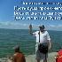 "::<div class=""online-tooltip""><img src=""http://nabiraem.ru/profile/mixanatic/cache/180x180_1_26_17_40_48_15.png""/><p class=""name"">Анатолий Павлович Наговицын</p><p class=""motto"">&laquo;На мой взгляд,любимое занятие людей-рубить сук,на котором сидят,плевать в колодец, из которого пьют и видеть одетым голого короля.&raquo;</p><p class=""age"">75 лет</p><p class=""location"">Украина, Одесса</p><p class=""profession"">Программист</p><p><div class='passed'> <div class='course-info'> <div class='course-info__notation' title='Русский курс: прошёл все уроки'>Рус</div> <div class='course-info__caption' title='Русский курс: прошёл все уроки'>100 упр.</div> </div> </div></p><p class=""sendmsg""><a href=""/user/832326?message=1"" target=""_blank"">Отправить сообщение</a></p></div>"