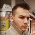 "::<div class=""online-tooltip""><img src=""http://nabiraem.ru/profile/mixanatic/cache/180x180_1_27_22_45_51_36_16.png""/><p class=""name"">Олег Дмитриевич Мельников</p><p class=""age"">28 лет</p><p class=""location"">Россия, Москва</p><p class=""profession"">Маркетинг, реклама, PR</p><p><div class='passed'> <div class='course-info'> <div class='course-info__notation' title='Русский курс: прошёл все уроки'>Рус</div> <div class='course-info__caption' title='Русский курс: прошёл все уроки'>100 упр.</div> </div>  <div class='course-info'> <div class='course-info__notation' title='Английский курс: прошёл 7 уроков'>Анг</div> <div class='course-info__caption' title='Английский курс: прошёл 7 уроков'>7 упр.</div> </div>  <div class='course-info'> <div class='course-info__notation' title='Цифровой курс: прошёл 5 уроков'>Циф</div> <div class='course-info__caption' title='Цифровой курс: прошёл 5 уроков'>5 упр.</div> </div> </div></p><p class=""sendmsg""><a href=""/user/832577?message=1"" target=""_blank"">Отправить сообщение</a></p> <div class='tooltip-speed'> <div class='speedometer'> <div class='speed'>269</div> <div class='quan'>зн/мин</div> <div class='animation'><img src='/pics/speed_animation.gif' /></div> </div>  <div class='text'> <div class='description'> Лучшая скорость в соревнованиях </div> <div class='button'> <a href=""http://gonki.nabiraem.ru""> Сможете быстрее? </a> </div> </div> </div> </div>"