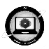 "::<div class=""online-tooltip""><img src=""http://nabiraem.ru/profile/mixanatic/cache/180x180_1_26_17_40_48_15.png""/><p class=""name"">Роман Эдуардович Кулагин</p><p class=""age"">32 года</p><p class=""location"">Украина, Белицкое</p><p class=""profession""></p><p><div class='passed'></div></p><p class=""sendmsg""><a href=""/user/836869?message=1"" target=""_blank"">Отправить сообщение</a></p> <div class='tooltip-speed'> <div class='speedometer'> <div class='speed'>217</div> <div class='quan'>зн/мин</div> <div class='animation'><img src='/pics/speed_animation.gif' /></div> </div>  <div class='text'> <div class='description'> Лучшая скорость в соревнованиях </div> <div class='button'> <a href=""http://gonki.nabiraem.ru""> Сможете быстрее? </a> </div> </div> </div> </div>"