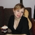 "::<div class=""online-tooltip""><img src=""http://nabiraem.ru/profile/mixanatic/cache/180x180_1_26_17_40_48_15.png""/><p class=""name"">Светлана Юрьевна Грабец</p><p class=""age"">39 лет</p><p class=""location"">Россия, Москва</p><p class=""profession"">нет</p><p><div class='passed'> <div class='course-info'> <div class='course-info__notation' title='Русский курс: прошла все уроки'>Рус</div> <div class='course-info__caption' title='Русский курс: прошла все уроки'>100 упр.</div> </div>  <div class='course-info'> <div class='course-info__notation' title='Английский курс: прошла 68 уроков'>Анг</div> <div class='course-info__caption' title='Английский курс: прошла 68 уроков'>68 упр.</div> </div>  <div class='course-info'> <div class='course-info__notation' title='Цифровой курс: прошла все уроки'>Циф</div> <div class='course-info__caption' title='Цифровой курс: прошла все уроки'>20 упр.</div> </div> </div></p><p class=""sendmsg""><a href=""/user/84309?message=1"" target=""_blank"">Отправить сообщение</a></p> <div class='tooltip-speed'> <div class='speedometer'> <div class='speed'>59</div> <div class='quan'>зн/мин</div> <div class='animation'><img src='/pics/speed_animation.gif' /></div> </div>  <div class='text'> <div class='description'> Лучшая скорость в соревнованиях </div> <div class='button'> <a href=""http://gonki.nabiraem.ru""> Сможете быстрее? </a> </div> </div> </div> </div>"