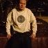 "::<div class=""online-tooltip""><img src=""http://nabiraem.ru/profile/mixanatic/cache/180x180_1_26_17_40_48_15.png""/><p class=""name"">Павел Викторович Шиян</p><p class=""age"">36 лет</p><p class=""location"">Россия, Москва</p><p class=""profession"">звукорежиссёр</p><p><div class='passed'> <div class='course-info'> <div class='course-info__notation' title='Русский курс: прошёл 28 уроков'>Рус</div> <div class='course-info__caption' title='Русский курс: прошёл 28 уроков'>28 упр.</div> </div> </div></p><p class=""sendmsg""><a href=""/user/87930?message=1"" target=""_blank"">Отправить сообщение</a></p> <div class='tooltip-speed'> <div class='speedometer'> <div class='speed'>226</div> <div class='quan'>зн/мин</div> <div class='animation'><img src='/pics/speed_animation.gif' /></div> </div>  <div class='text'> <div class='description'> Лучшая скорость в соревнованиях </div> <div class='button'> <a href=""http://gonki.nabiraem.ru""> Сможете быстрее? </a> </div> </div> </div> </div>"