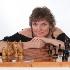 """::<div class=""""online-tooltip""""><img src=""""http://nabiraem.ru/profile/mixanatic/cache/180x180_1_26_17_40_48_15.png""""/><p class=""""name"""">Наталья Александровна Герасимова</p><p class=""""motto"""">&laquo;Особенность нашего языка - многозначность. Нам остается только общаться, чтобы понять друг друга или хотя бы попытаться это сделать.&raquo;</p><p class=""""age"""">50 лет</p><p class=""""location"""">Россия, Ростов-на-Дону</p><p class=""""profession"""">Преподаватель русского языка и литературы</p><p><div class='passed'> <div class='course-info'> <div class='course-info__notation' title='Русский курс: прошла 68 уроков'>Рус</div> <div class='course-info__caption' title='Русский курс: прошла 68 уроков'>68 упр.</div> </div> </div></p><p class=""""sendmsg""""><a href=""""/user/88704?message=1"""" target=""""_blank"""">Отправить сообщение</a></p></div>"""