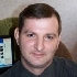 "::<div class=""online-tooltip""><img src=""http://nabiraem.ru/profile/mixanatic/cache/180x180_1_26_17_40_48_15.png""/><p class=""name"">Алексей Александрович Мищенко</p><p class=""age"">45 лет</p><p class=""location"">Россия, Новотитаровская</p><p class=""profession"">Инженер</p><p><div class='passed'> <div class='course-info'> <div class='course-info__notation' title='Русский курс: прошёл 9 уроков'>Рус</div> <div class='course-info__caption' title='Русский курс: прошёл 9 уроков'>9 упр.</div> </div> </div></p><p class=""sendmsg""><a href=""/user/89289?message=1"" target=""_blank"">Отправить сообщение</a></p></div>"