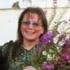 """::<div class=""""online-tooltip""""><img src=""""http://nabiraem.ru/profile/mixanatic/cache/180x180_1_26_17_40_48_15.png""""/><p class=""""name"""">Марина Мих Че</p><p class=""""age"""">61 год</p><p class=""""location"""">Россия</p><p class=""""profession""""></p><p><div class='passed'> <div class='course-info'> <div class='course-info__notation' title='Русский курс: прошла 23 урока'>Рус</div> <div class='course-info__caption' title='Русский курс: прошла 23 урока'>23 упр.</div> </div> </div></p><p class=""""sendmsg""""><a href=""""/user/892940?message=1"""" target=""""_blank"""">Отправить сообщение</a></p></div>"""