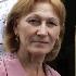 "::<div class=""online-tooltip""><img src=""http://nabiraem.ru/profile/mixanatic/cache/180x180_1_26_17_40_48_15.png""/><p class=""name"">Татьяна Ивановна Кузнецова</p><p class=""age"">75 лет</p><p class=""location"">Россия, Лиски</p><p class=""profession""></p><p><div class='passed'> <div class='course-info'> <div class='course-info__notation' title='Русский курс: прошла 1 урок'>Рус</div> <div class='course-info__caption' title='Русский курс: прошла 1 урок'>1 упр.</div> </div> </div></p><p class=""sendmsg""><a href=""/user/89386?message=1"" target=""_blank"">Отправить сообщение</a></p></div>"