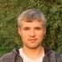 "::<div class=""online-tooltip""><img src=""http://nabiraem.ru/profile/mixanatic/cache/180x180_1_26_17_40_48_15.png""/><p class=""name"">Владимир Геннадьевич Хворостов</p><p class=""motto"">«Мечты сбываются!»</p><p class=""age"">41 год</p><p class=""location"">Россия, Красноярск</p><p class=""profession"">Служащий ФСИН</p><p class=""sendmsg""><a href=""/user/90056?message=1"" target=""_blank"">Отправить сообщение</a></p></div>"