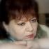 "::<div class=""online-tooltip""><img src=""http://nabiraem.ru/profile/mixanatic/cache/180x180_1_26_17_40_48_15.png""/><p class=""name"">Елена Викторовна Павлова</p><p class=""age"">60 лет</p><p class=""location"">Россия, Калининград</p><p class=""profession"">инвалид</p><p><div class='passed'> <div class='course-info'> <div class='course-info__notation' title='Русский курс: прошла 35 уроков'>Рус</div> <div class='course-info__caption' title='Русский курс: прошла 35 уроков'>35 упр.</div> </div> </div></p><p class=""sendmsg""><a href=""/user/94696?message=1"" target=""_blank"">Отправить сообщение</a></p></div>"